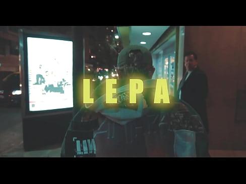 Lepa - Menta
