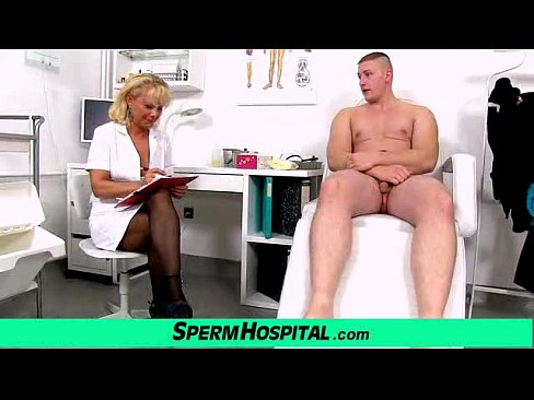 Homosexual man arouse doctor xxx doctors giving