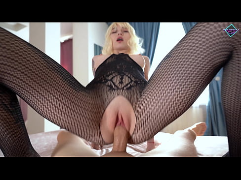 Sexy blonde loves a dick in her wet pussy. Teaser. Karneli Bandi