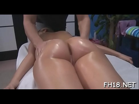 Recommend movies upload porn massage entertaining