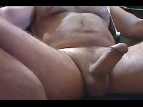old teacher eating pussy