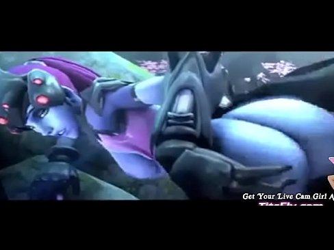 zdarma asijské porno trailer