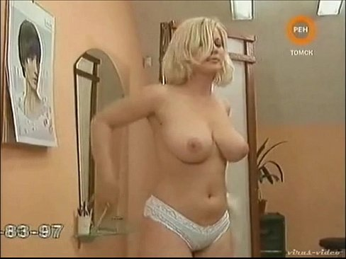 Porn biggest camel toe