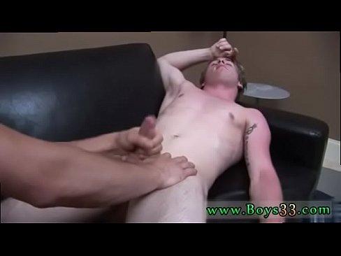 pam anderson sex film