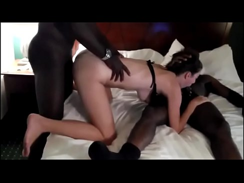 Cuckold dream in holiday wife first big black cock amateur wife ... - Xnxx