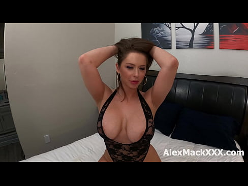 Amazing Emily came over to get dicked down HARD