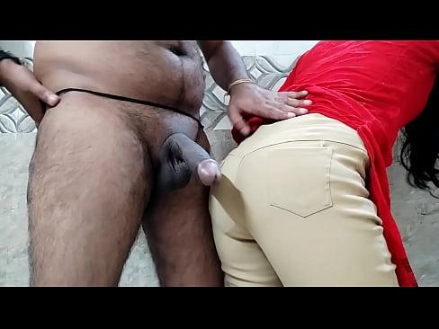 गाव  के लड़कि को पटाकर चोदा हिन्दी क्लीयर वॉयस   मुंबई आशु न्यू सेक्स वीडियो 2021