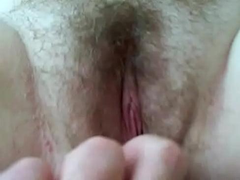 Amateur college nude girl