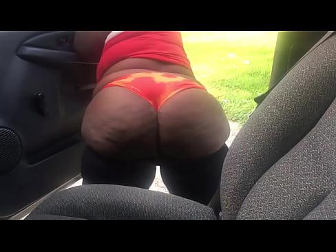 huge tits porn movies