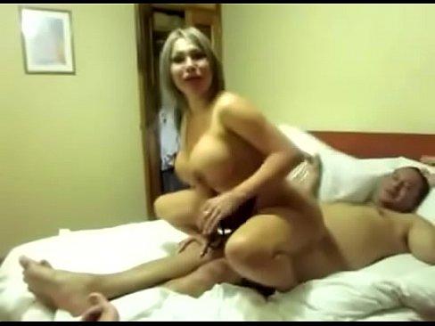 hairy women fucking videos