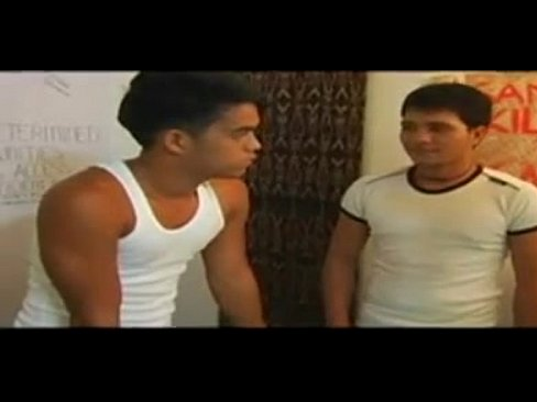 1a.GAY THEMED PINOY MOVIE – FRESHBOY'S ASIA (2010)