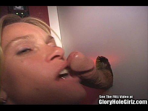 Wife cuckold slut training hotwife gloryhole much regret