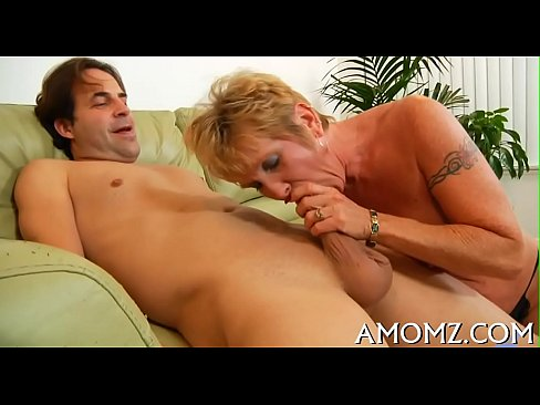 Appealing older in a wild play - XVIDEOS.COM