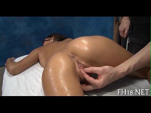 Masagesex Massage XXX