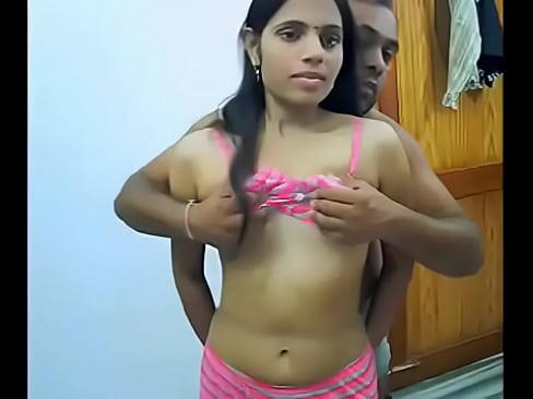 Indian couple humour - Random-porn.com