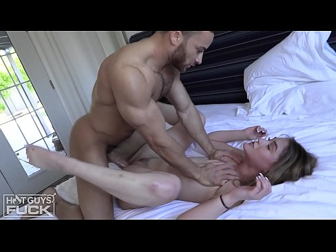 veronica rodriguez porn movies