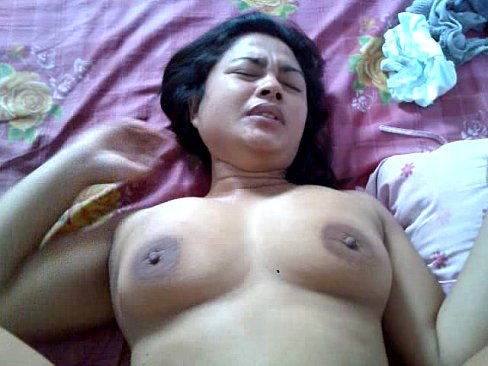 Indonesian Hairy Fuck Xvideos Com