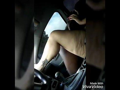 classic asian fetish porn actress