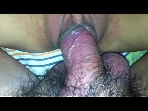 big tits tina 2nd scene tube
