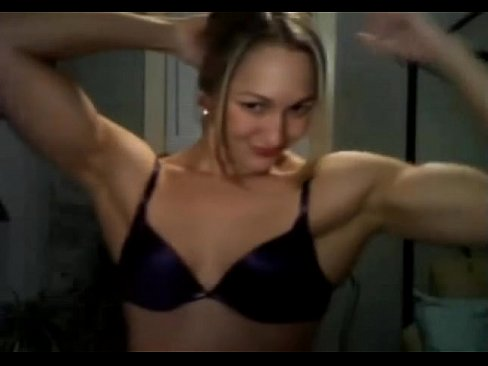 hot sexy playboy videos