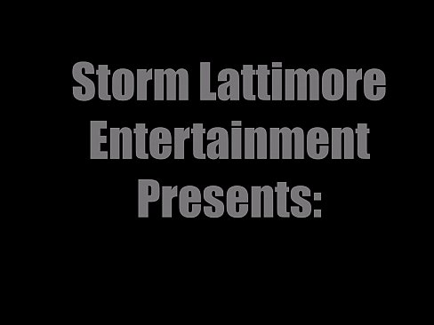 Storm Lattimore and The Trump Supporter