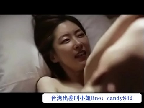 情侶愛愛的各種姿勢 candy842