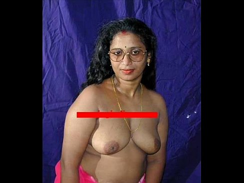 Perfect indian babe body naked