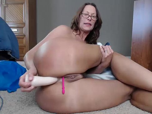 She Can Shake That Ass Whooty Jess Ryan
