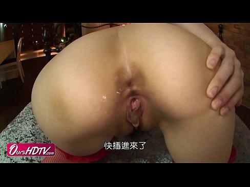 [OURSHDTV]Yui Hatano POV fuck uncensored(無修正)