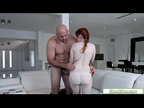 Transexual porn photos