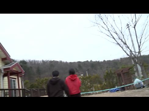 개막장 며느리섹스로 달래기