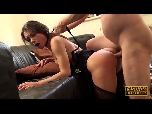 collin simpson porn