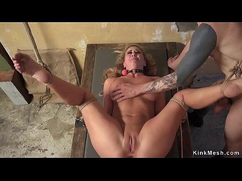 Free porn girls in pantyhose