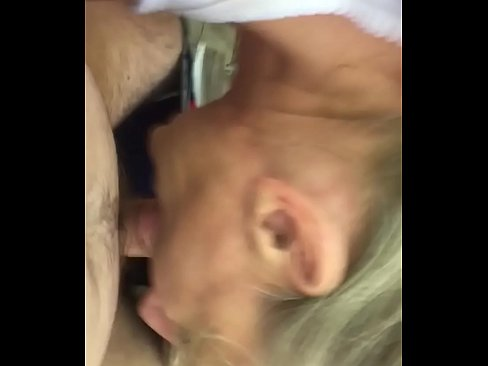 Real Friends Mom Blowjob