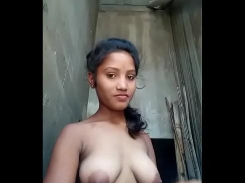Foto sexy kristen stewart porno