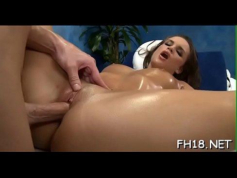 crni mišići momak porno