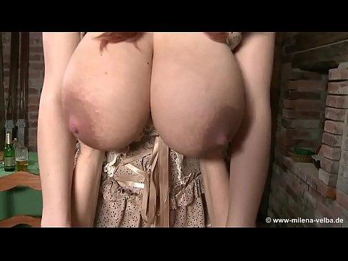 Lesbianas maduras italianas