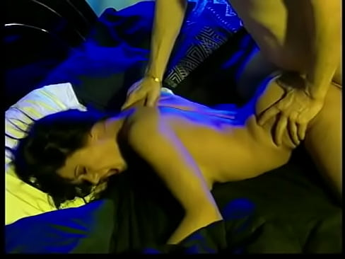 Young stud is fond of banging awesome Eastern floozie with big melons  Asia Carrera in doggystyle and dropping his load on her juicy biscuits