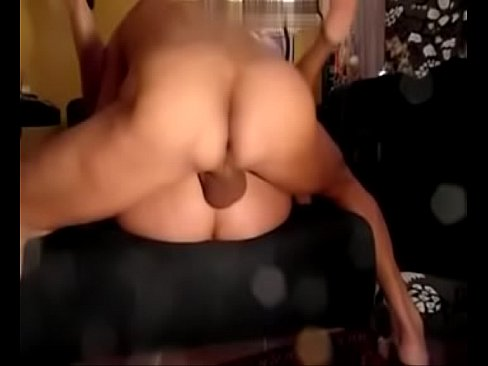 anal rosebud