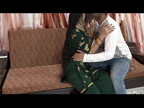 Eid special, priya XXX anal fuck by her shohar until she crying before him with indian roleplay - YOUR PRIYA