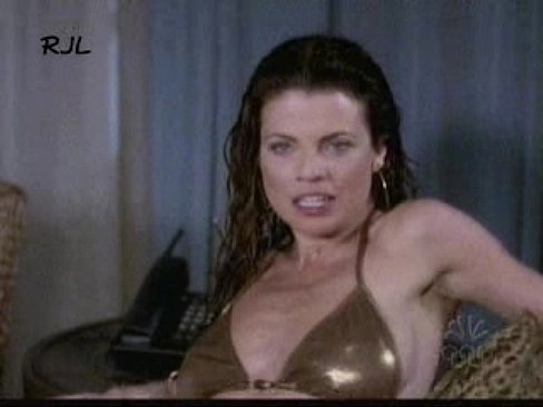 From it. sex nude yasmine bleeth pity, that now