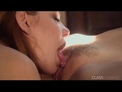 Lesbians Pussy Licking Orgasm
