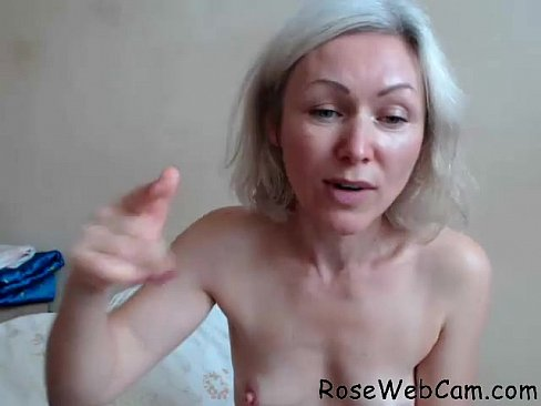 authoritative message something mature skinny mom fucks her son 039 friend anal remarkable, this rather valuable