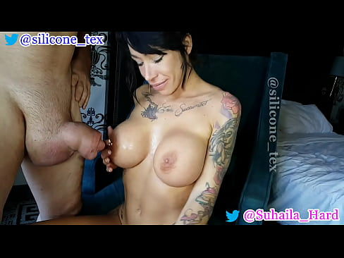 big dick and creampie