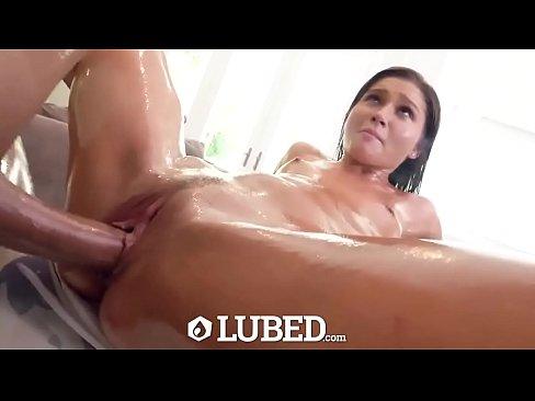 white mature women porn