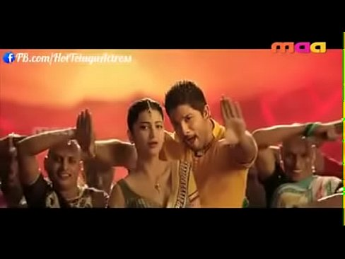 Dance videos show tamil gilma boobs shruthihassan topic