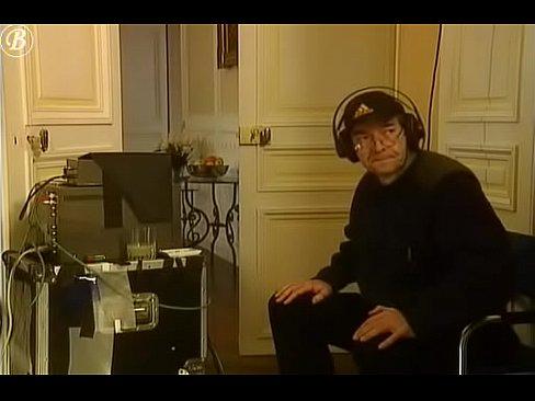 Im Rausch Des Orgasmus (film complet)