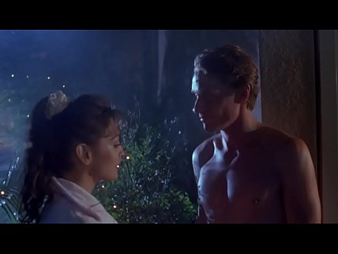 In the Cold of the Night (1990) worldtvlinks   Globaltvlinks
