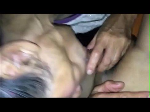 熟女 介護