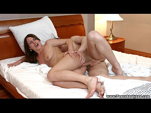 would fisting mature finnish wife that can not